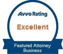 Avvo_rating-David_Tran