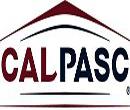 CALPASC