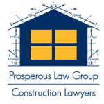 Prosperous Law Group-Construction-business-lawyers